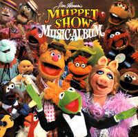 Album.muppetshowmusic