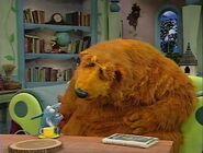 Bear414h