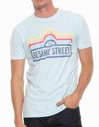 Boxlunch 2018 sesame shirt 4