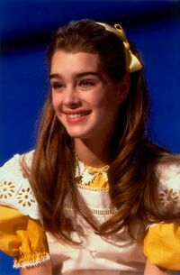 Brooke Shields15