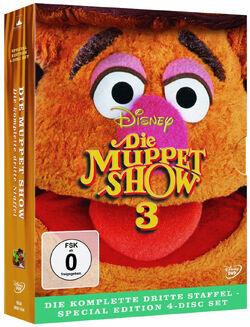 DieMuppetShow-Staffel3-DVD-(2011)