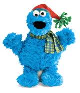 Gund-holidaycookie