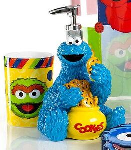 Genial Muppet Wiki   Fandom