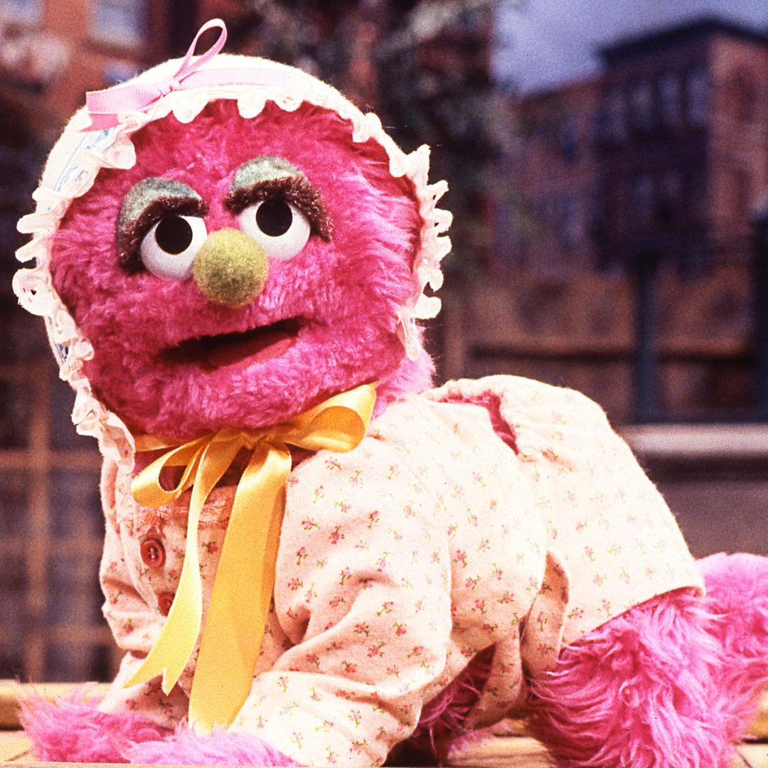 Baby Natasha | Muppet Wiki | FANDOM powered by Wikia