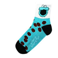 Sock-cookie