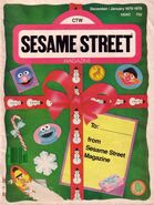 Ssmag.197812
