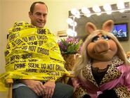 Today-Meloni&Piggy