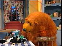 Bear302h