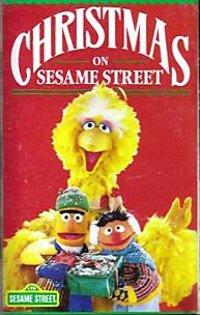 Christmas on Sesame Street | Muppet Wiki | FANDOM powered by Wikia