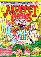 DieMuppetBabies-11-(Bastei-1986-89)