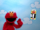 Elmo's World: Restaurants