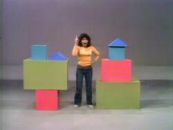 Maria-Blocks