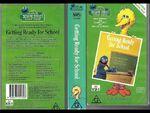 School_Aus_VHS.jpg
