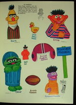 1972 more finger puppets 2