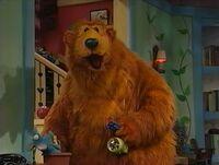 Bear222h