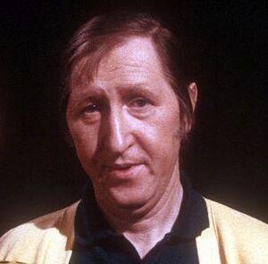 DieterKursawe-(1934-11-03--1996-03-18)
