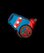 EmojiBlitz-canon