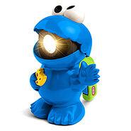 Flashlight cm2