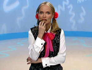 mr noodle s sister ms noodle muppet wiki fandom powered by wikia