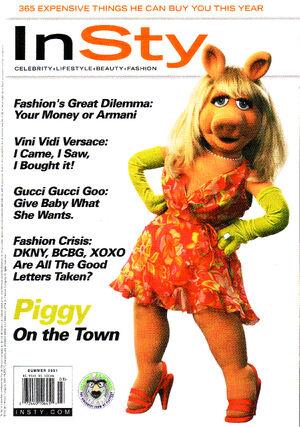 MuppetParody-InStyMag-MissPiggy-(2001)