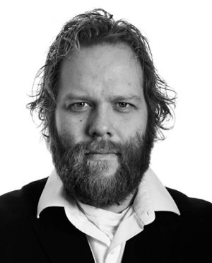 Olafurdarriolafsson