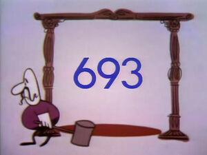 0693 00