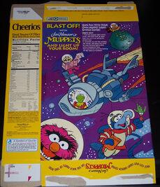 1995-cheerios-02