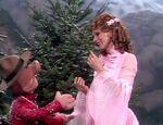 Episode 224: Cloris Leachman