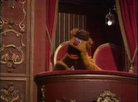 409 fozzie heckles