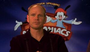 Animaniacs.Rugg