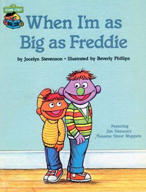 Book.bigfreddie
