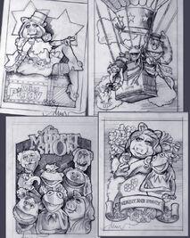 DrewStruzan-FPPuzzles-02