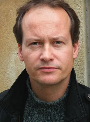 Jacekbonczyk
