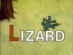 L.Lizard.CliffRoberts