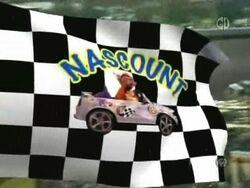 NasCount
