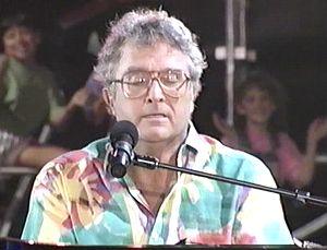 Randy newman wikipedia