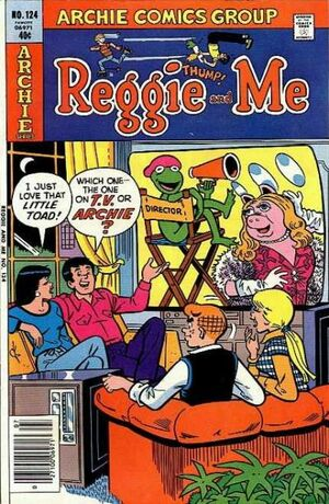Reggieandme124