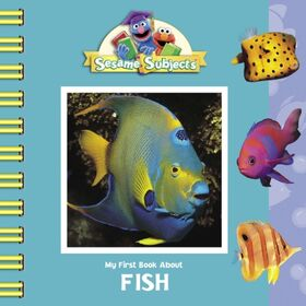 SesameSubjects.Fish