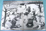 Sesame annual 1983 2