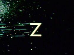 Toon.Zinspace