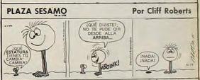 1973-10-9