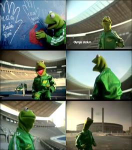 Adidas-Adicolor-Kermit-Ad-2of4-(2005)