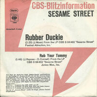 CBSBlitzinformationSingle