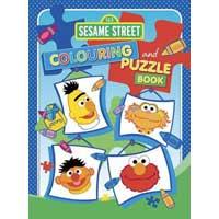 ColouringandPuzzleBook
