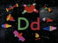 D.Spacepaint