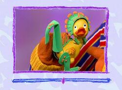 Ewdino-duckiemail