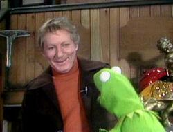 Kermit.kaye