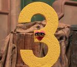 Muppet3