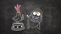 MuppetsNow-S01E02-AnimatedCamilla