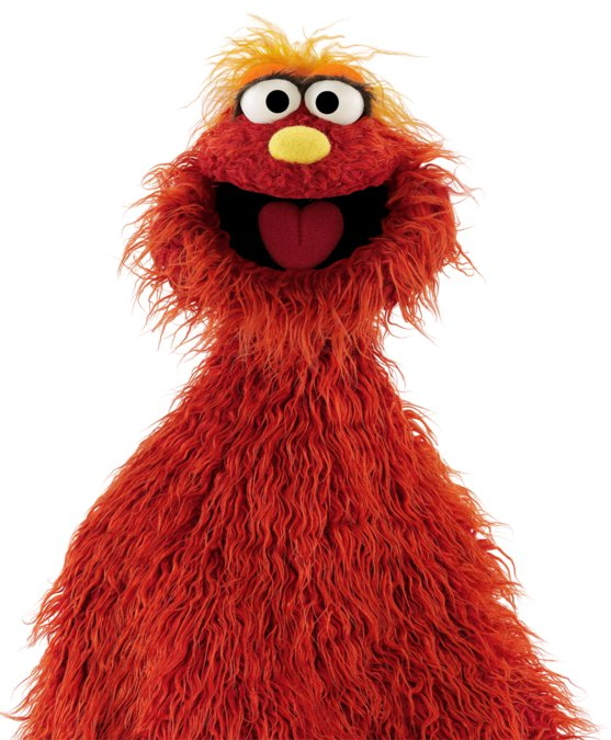 Murray Monster | Muppet Wiki | FANDOM powered by Wikia